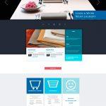 Laundry4U website