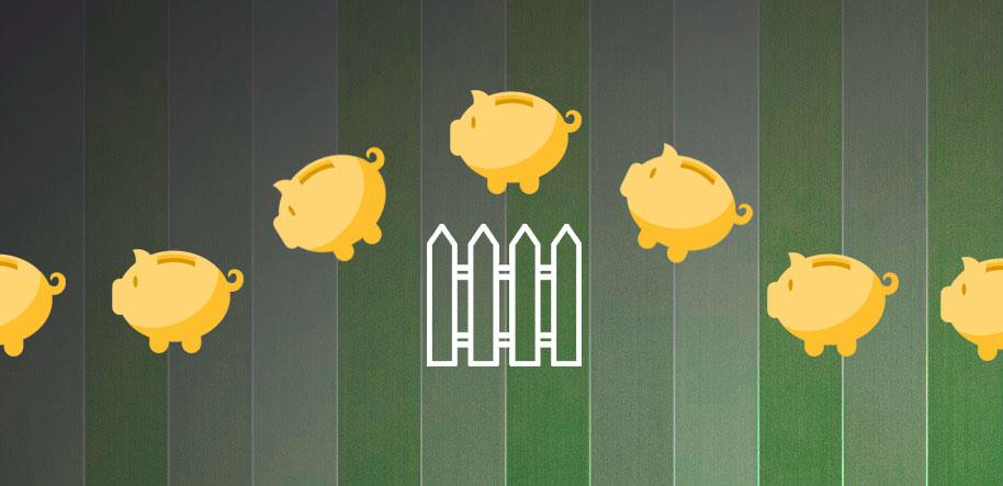 ¿Cómo invertir mejor su dinero al desarrollar un logo? (en inglés)