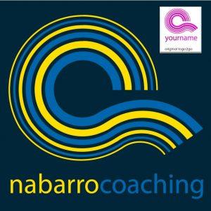 nabarro coaching logo2go