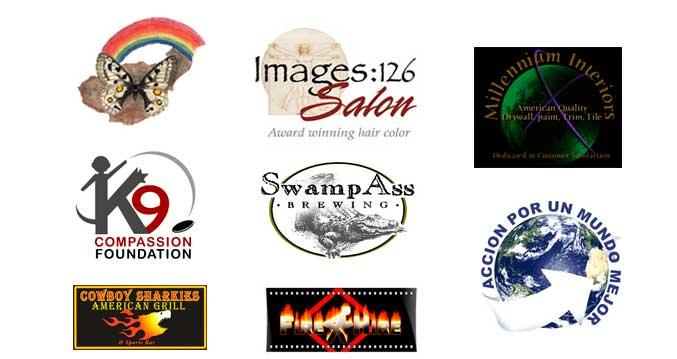 logos similares