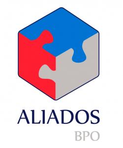 aliados logo