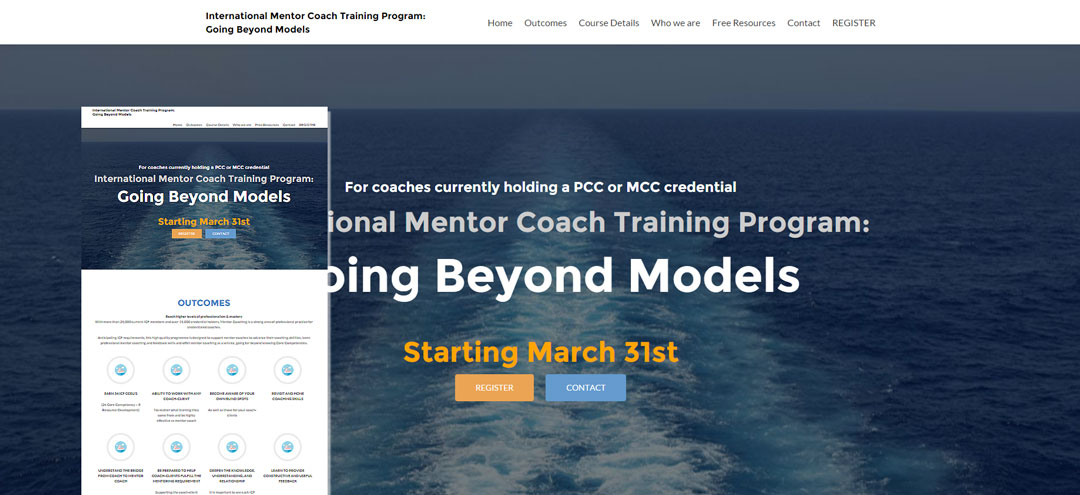 7 mistakes mentor coaches should avoid