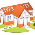 Landing pages: más puertas para acceder a su sitio web