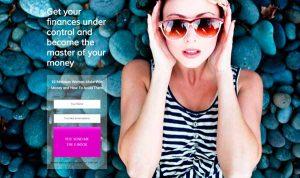 wealthy wise women website