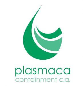 Plasmaca logo