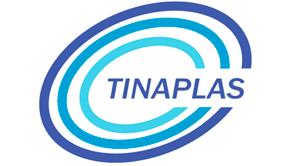 tinaplas / logo viejo